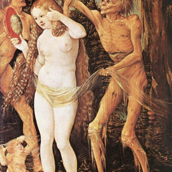 3.ages-woman-death-600x600