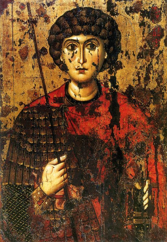 gheorghe, 1170, kremlin in