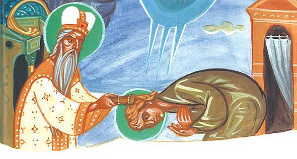 articol17 David si Goliat1 in