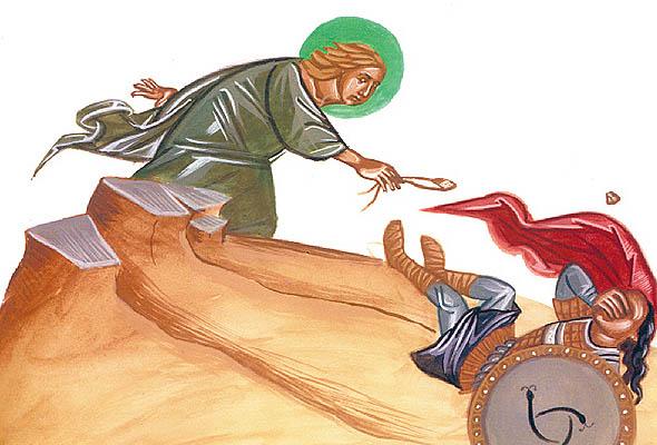 articol17 David si Goliat3