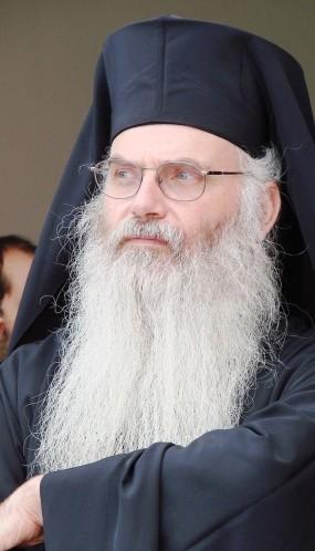 mesogaias_lavreotikis_nikolaos-in