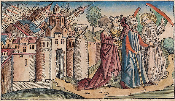 Nuremberg_chronicles in