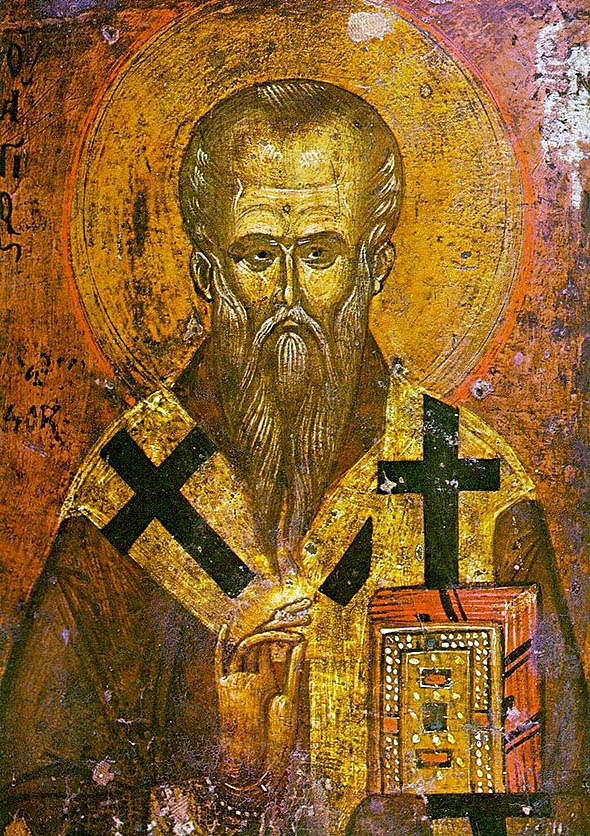 722px-Saint_Clement_of_Ohrid_(icon,_13th-14th_century)