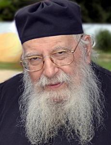 Archimandrite-Placide-Deseille