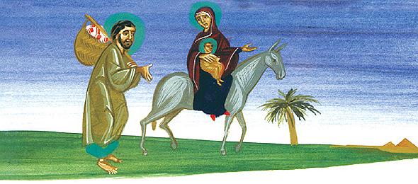 Articol 20 Nasterea lui Iisus4 in