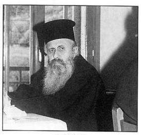 Pr Epifanie Theodoropoulos 06