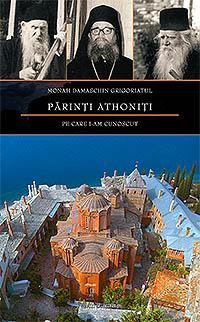 parinti-athoniti