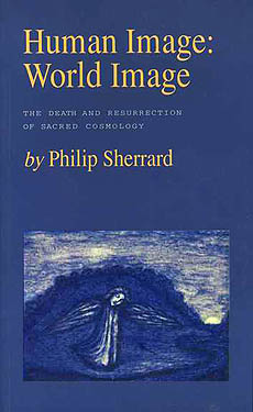 sherrard-Human image-world image