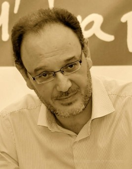Stamoulis in