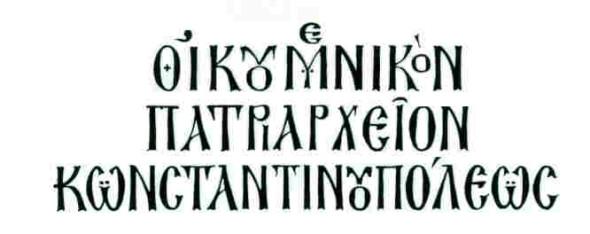 oikpatriarx2