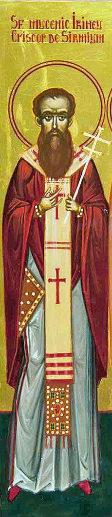 5_Sf-Irineu-de-Sirmium in