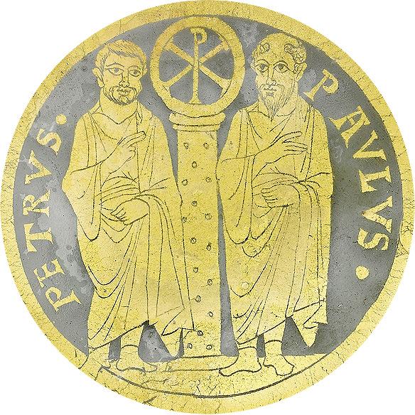 petru-si-pavel,-sec-IV,-NY-Metropolitan-Museum-IN