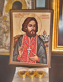 relics-of-st-maksym-sandovic-in-pa