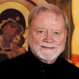 Fr-Patrick AUTH