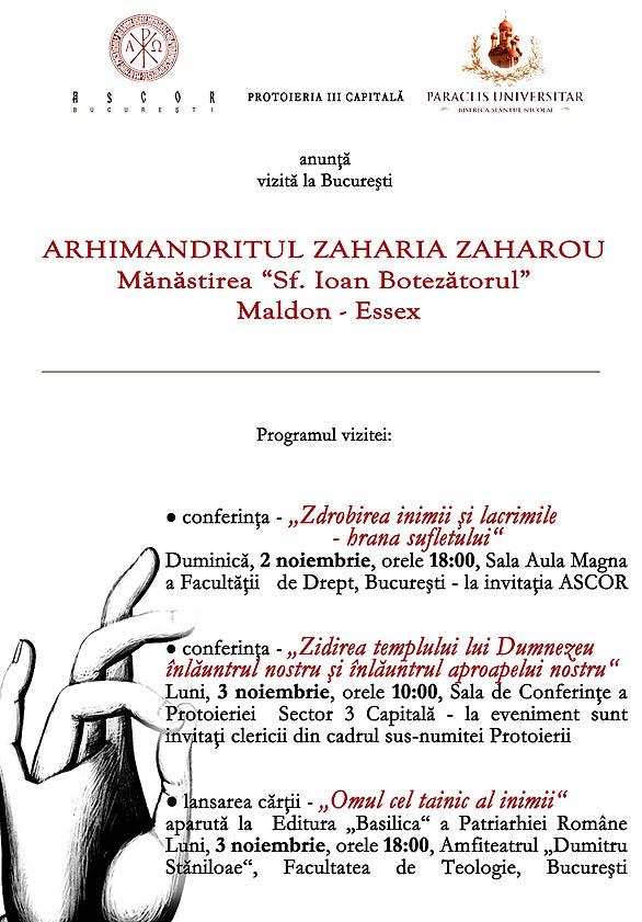 afis-pr-zaharia_04 IN