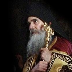 Hristofor Grigoriu IN R