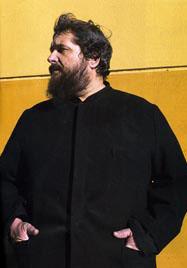 Nikolaos Loudovikosin R