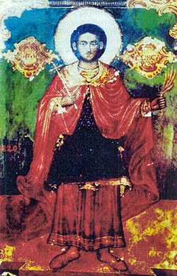 const-agar,-Schitul-Sf-Ioan-Teologul,-Kavsokalivia