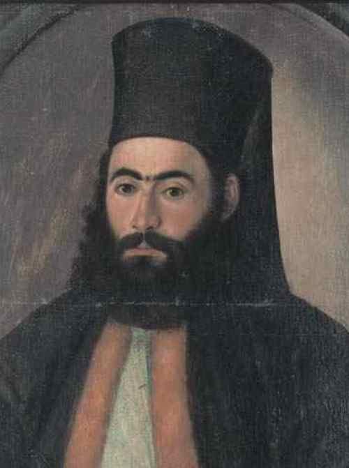 agios-ieromartys-kyprianos-arhiepiskopos-kyprou-99