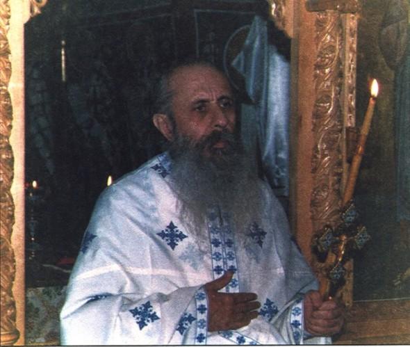 Pr-Epifanie-Theodoropoulos-021-e1386672528733[1]