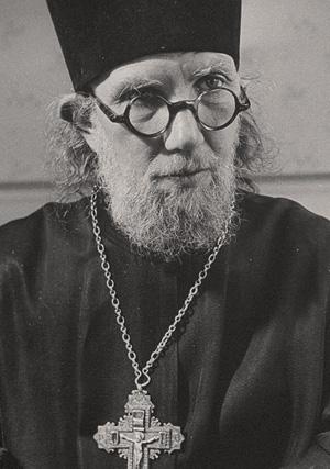 florovsky-IN