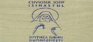 Cuviosul Bătrân Iosif Isihastul – traducere în limba română