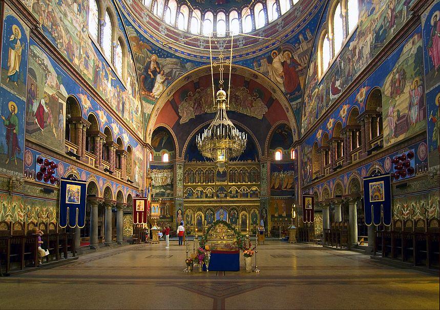 Catedrala_mitropolitana_din_Sibiu_in