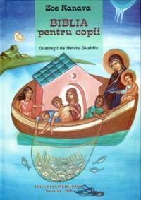 biblia-pentru-copii