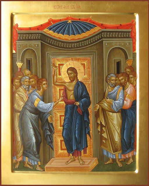 altar-of-the-church-of-st-john-the-baptist-chesmenskaya