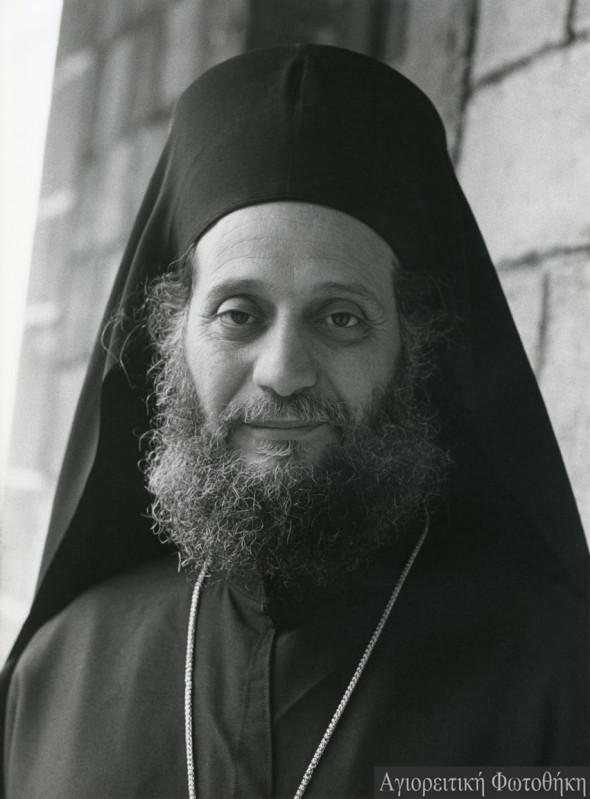 Aimilianos igoumenos Simonopetras4