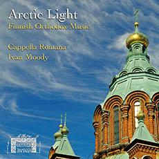 Moody Arctic_Light_cover