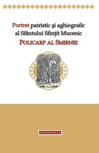 sfantul_policarp coperta