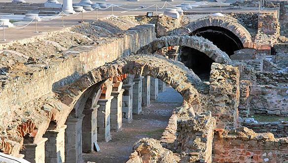 Roman_Forum_Agora_Thessaloniki