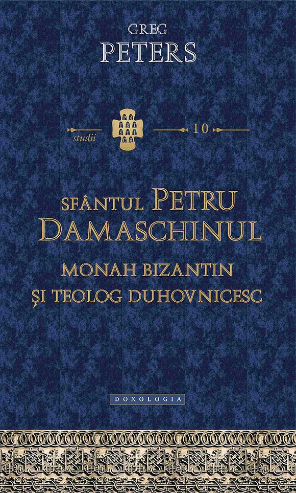 greg_peters_petru_damaschinul IN