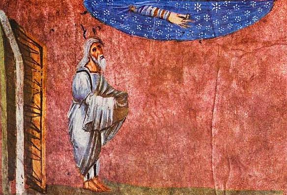 Avraam IN