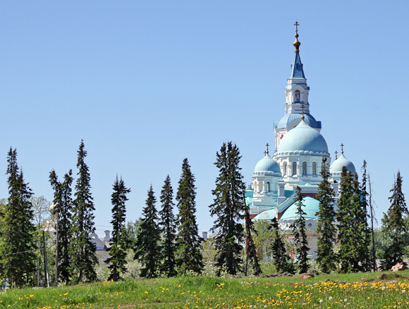 Valaam IN