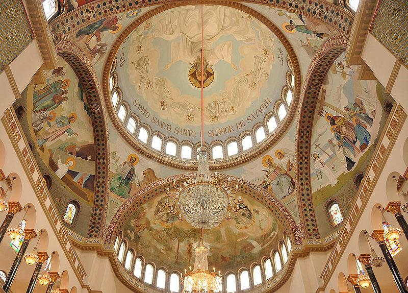 catedral sao p IN