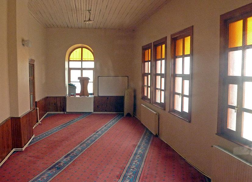 Manastirea Manuil (2)