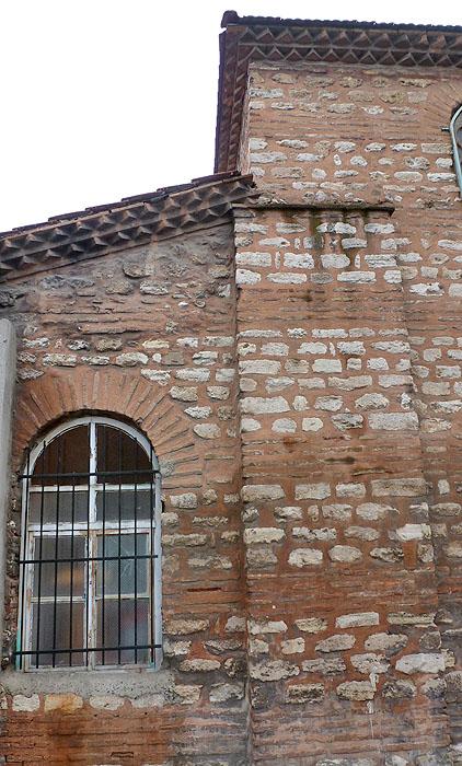 Manastirea Manuil (5)