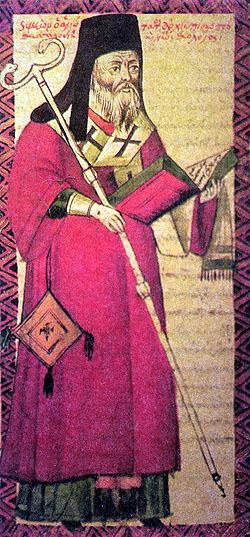 simeon-al-tesalonicului-IN